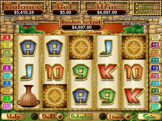 roxy palace online casino bool of ra